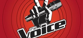 """The Voice"" arriva in Italia su Raiuno"