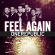 """Feel again"" dei OneRepublic"
