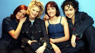 Photo of Missing – Che fine hanno fatto?: B*Witched