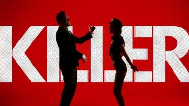 "Photo of Baby K e il duetto con Tiziano Ferro in ""Killer"""