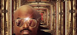 Cee Lo Green torna con &#8220;Only You&#8221; feat. Lauriana Mae