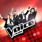 &#8220;The Voice of Italy&#8221; il nuovo talent show di Rai2