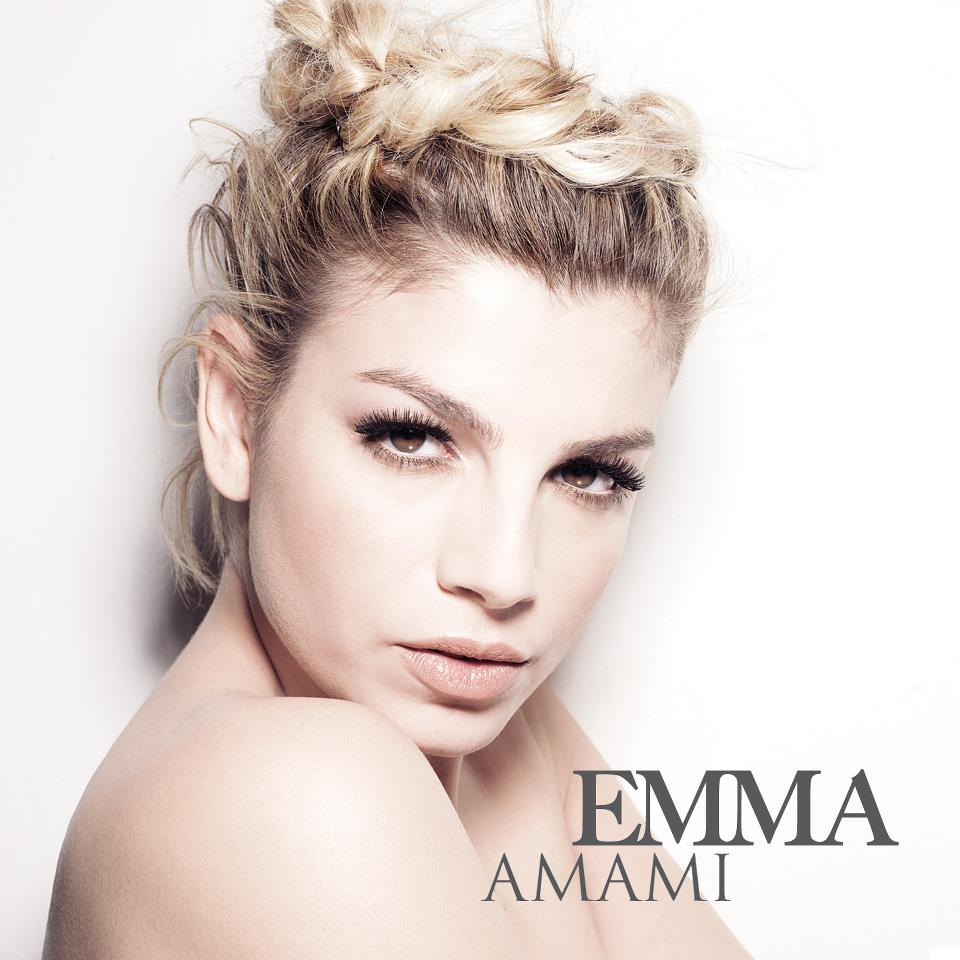 themusik_emma_marrone_amami_testo_video