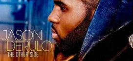 """The Other Side"" di Jason Derulo"