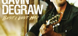 """Best I Ever Had"" di Gavin DeGraw"