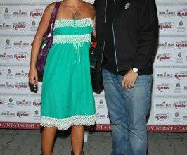 Photo of Max Pezzali e la moglie Martina Marinucci si sono lasciati