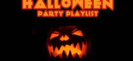 La migliore playlist per halloween party