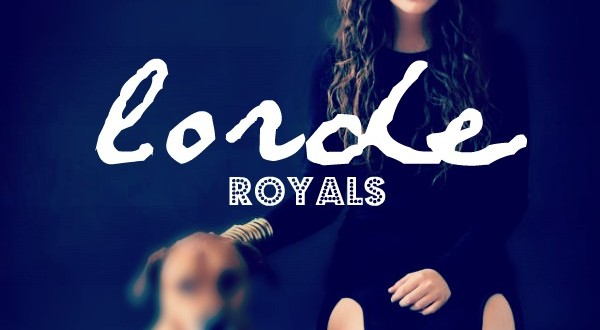 themusik_royals_lorde_singolo_usa_classifica_i_tunes