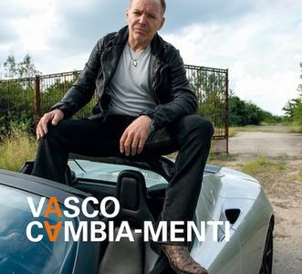 themusik_vasco_rossi_cambia_menti_i_tunes_classifica_italia