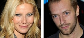 Chris Martin e Gwyneth Paltrow si separano