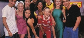 Backstreet Boys e Spice girls e la bufala del tour