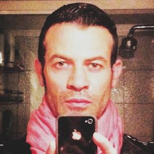 Di E Selfie Gianni Casualthemusik I Sexy SpertiFra KJTF13lc