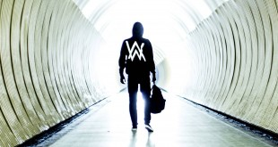 faded-alan-walker-itunes