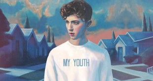 jerome-price-remix-youth-troye-sivan