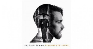 valerio-scanu-finalmente-piove_themusik_itunes