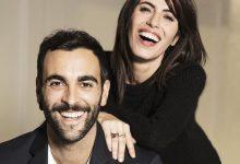 """Photo of Testo e video """"Come Neve"""" duetto di Giorgia e Marco Mengoni"""